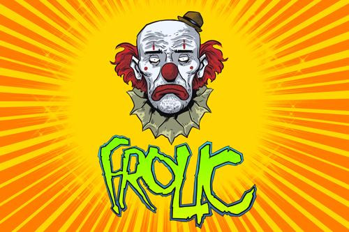 frolic cpp (1)